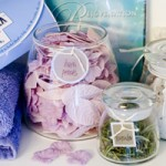 Decorating_Scents