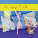 Our new ebook! The Joy of Scents: Spa Delights To Make, Keep, and Share