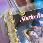 Harlequin Romance Handbag