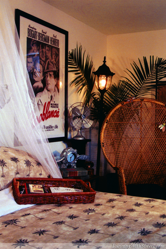 Casablanca-Bedroom.jpg