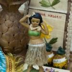 Aloha Summer Hula Nodder