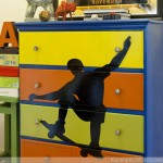 Temporary Decorating For Teens & Tweens
