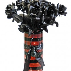 Bewitching Bouquet