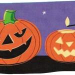 Carve a Pumpkin Like a Pro