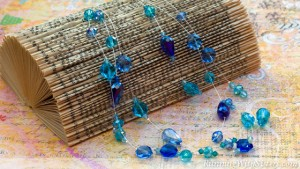 Crystal Illusion Necklace