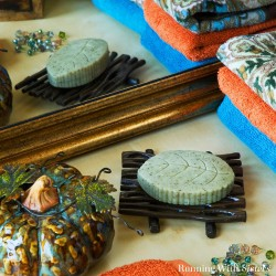Five Fun Fall Decorating Ideas