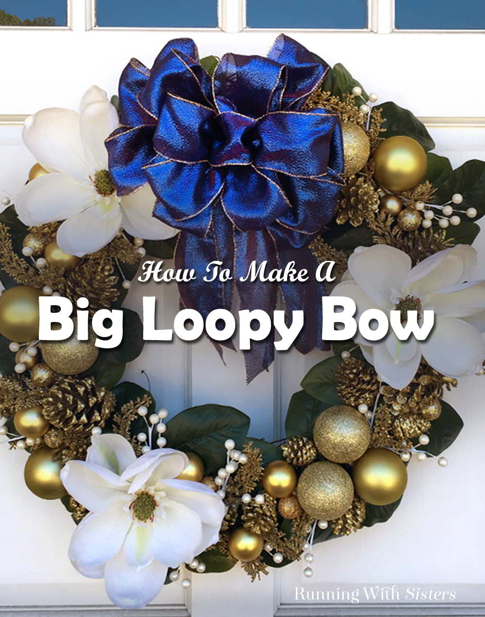 big-loopy-bow-pinterest
