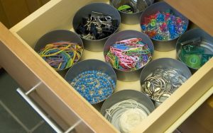 Upcycle Cans Into Cool Storage