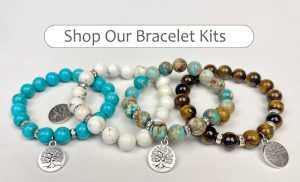 Shop Our Bracelet Kits